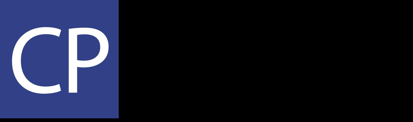 CP-Analitika Kft