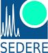 www.sedere.com