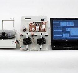 FIAcompact-analyzer